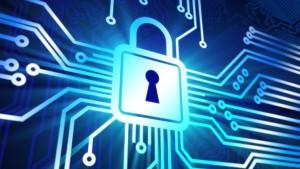 privacy-lock