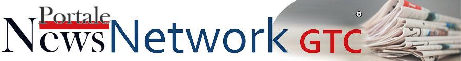 Portale Network GTC