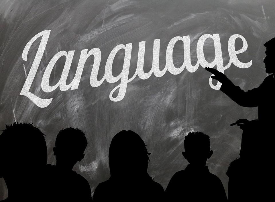 corsi di lingua inglese francese spagnola
