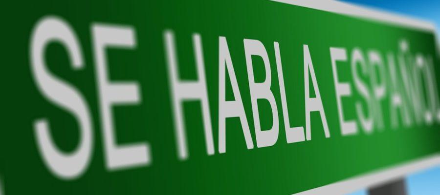 corso formazione spagnolo